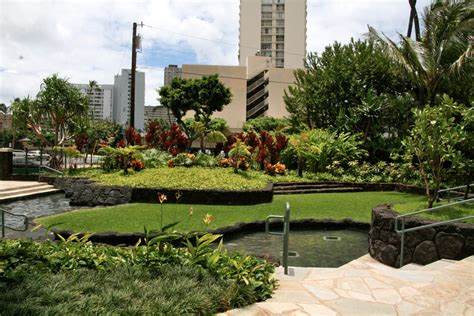 Landscape Architect Hawaii Landscape Design Hawaii Pdf