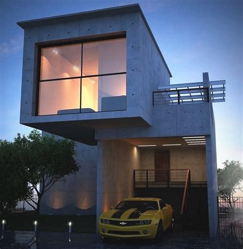 casa de casas lindas 26 fotos inspiradoras arquidicas