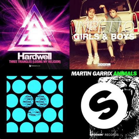 download mp3 full album martin garrix animals single martin garrix mp3 buy full tracklist