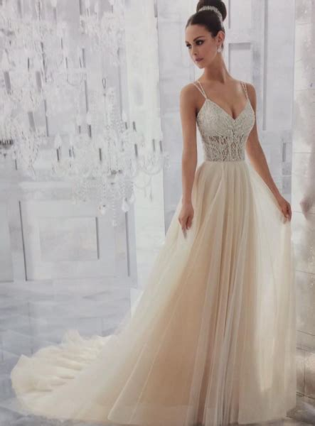 Wedding Dresses Appleton Wi by Prom Dresses Appleton Wi Eligent Prom Dresses