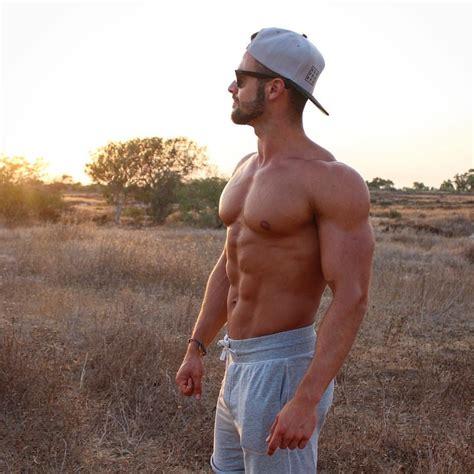 imagenes de fitness hombres 191 las mujeres prefieren a los hombres musculosos un