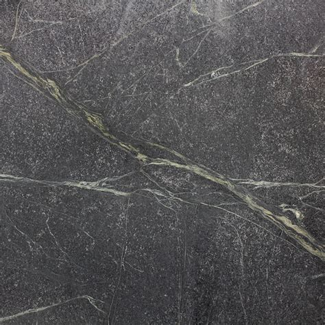Soapstone Supplier soapstone suppliers 28 images soapstone countertop suppliers global supplier soapstone