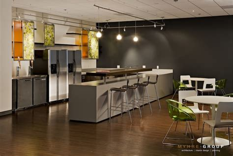 cool office breakroom ideas studio design gallery