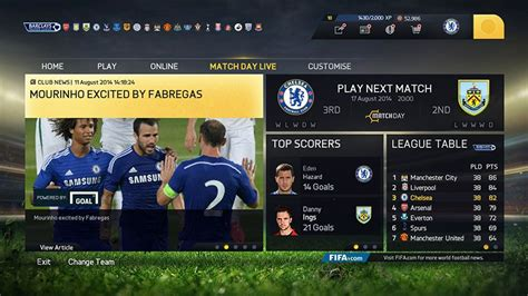 fifa 15 game for pc free download in full version fifa 15 pc game free download