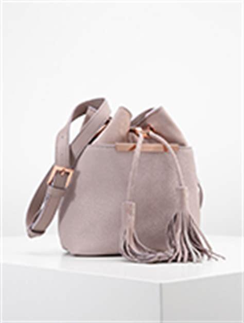 Tas Fossil Converse Backpack 2in1 borse a tracolla da donna disponibili su zalando