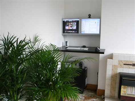 Plants For Living Room India Indoor Plants That Purify Air In Living Spaces