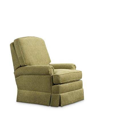 rocker recliner swivel chair leathercraft 2757sr dakota swivel rocker recliner ohio