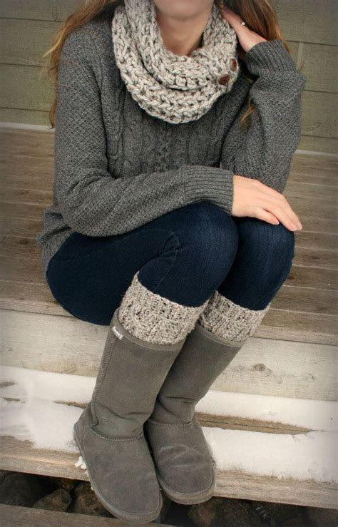 Cardy Lazzy sweater wearing ideas 17 ways to style sweater with