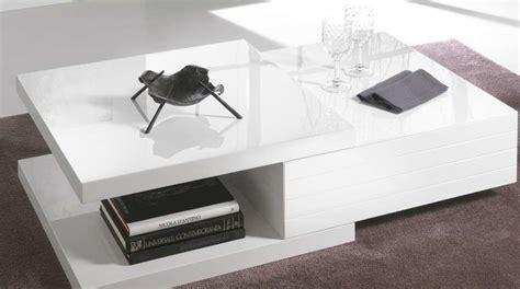 tavolini soggiorno mondo convenienza tavolini da salotto mondo convenienza tutte le offerte