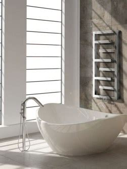 bathroom hot water radiators designer radiators senia radiators uk