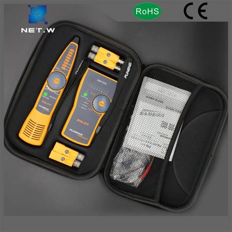 Sale Cable Lan Utp Tester cctv utp cable tester buy cctv utp cable tester updated
