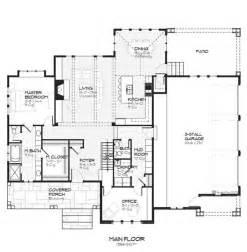 Storybook Floor Plans by Storybook House Floor Plans 171 Floor Plans
