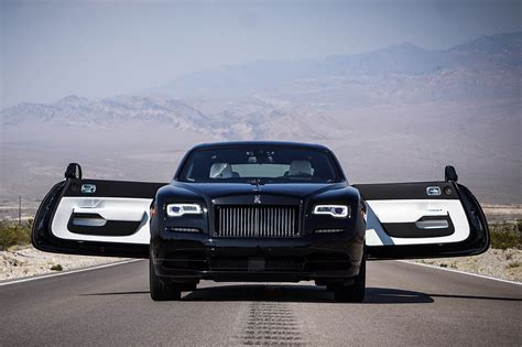 rolls roll royce image gallery rolls royce 2017 new