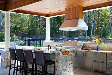 outdoor kitchen cabinets kalamazoo outdoor gourmet ct outdoor kitchen kalamazoo outdoor gourmet