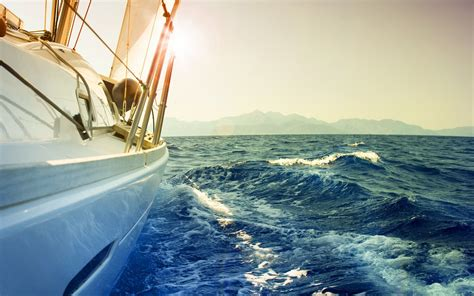 yacht wallpaper sailing yacht wallpaper wallpapers sailing yacht in