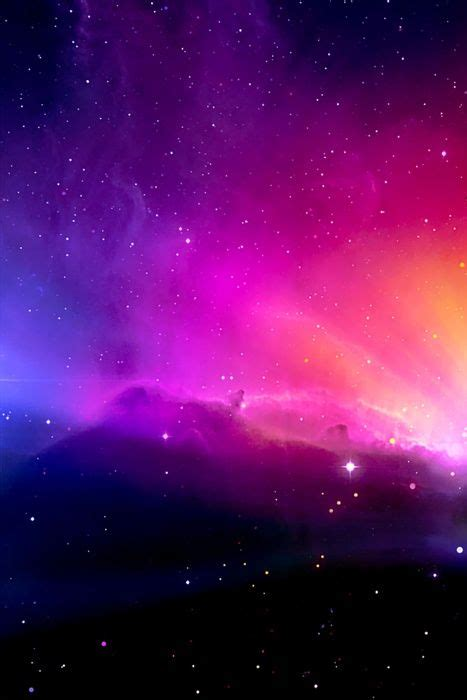 glitter wallpaper newcastle upon tyne cosmic glitter 10 handpicked ideas to discover in other
