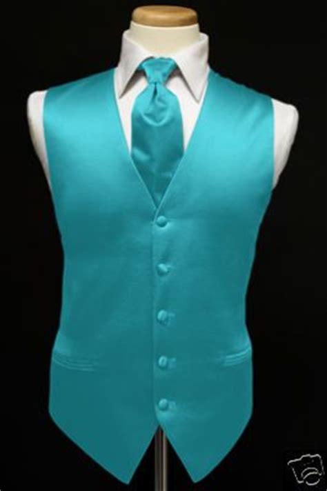 black sliver turquoise tux baby blue tuxedo on sale