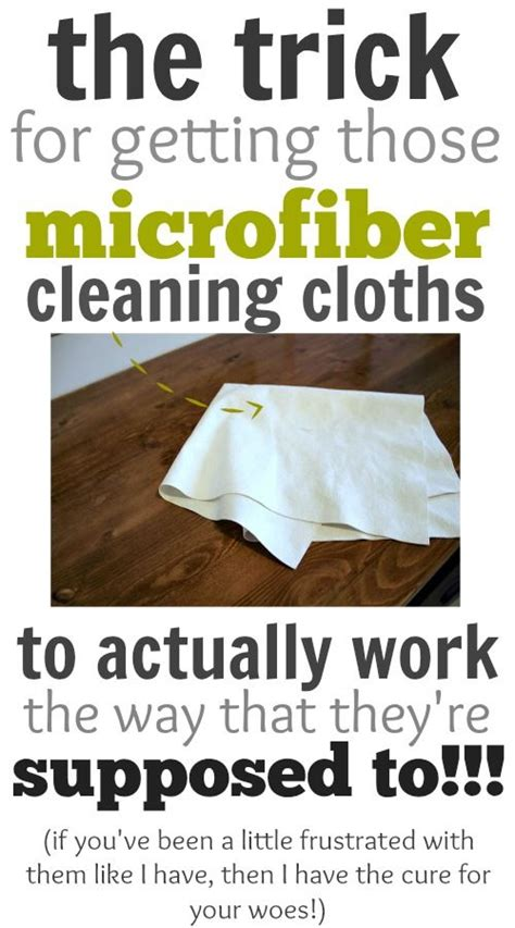 21 kitchen cleaning tips and tricks these will help me to keep things clean and organized 1000 bilder zu tricks and hacks cleaning auf pinterest