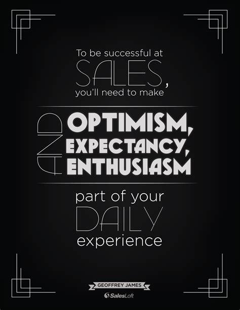 sales motivational quotes inspirational sales quotes quotesgram