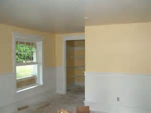 How Much Does Wainscoting Cost Home Remodeling Wainscoting Home Depot Installation Cost
