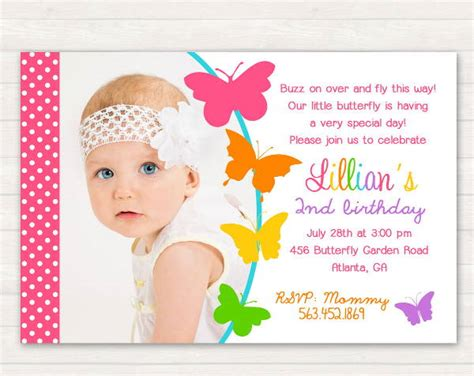 7 butterfly invitations free printable psd ai eps
