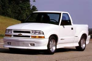 here s why the chevrolet s 10 xtreme is a future classic