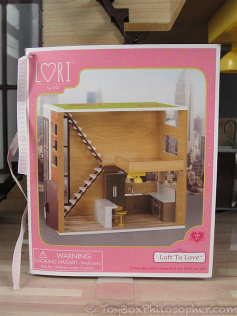 our generation dolls house our generation doll house house plan 2017