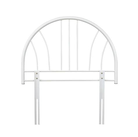 single headboards white annabelle white single headboard single headboards