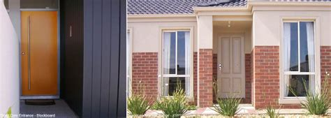 Front Doors Nz Exterior Doors Doors Plus Northshore Ltd