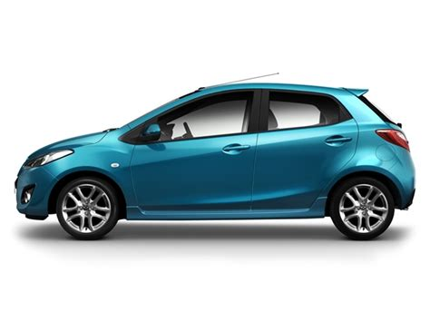 2013 mazda 2 reviews 2013 mazda 2 genki review anyauto