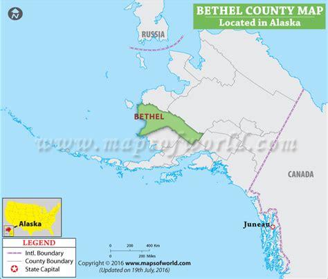 area code for alaska usa bethel alaska usa map 28 images bethel alaska ak 99559