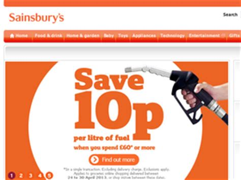 discount vouchers sainsburys sainsbury s vouchers voucher codes and deals vouchersteal