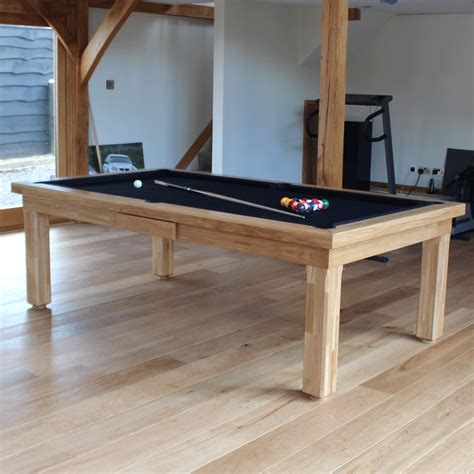 contemporary pool tables modern pool table luxury pool tables