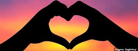 imagenes lindas sin texto portadas de amor para facebook sin texto frases para