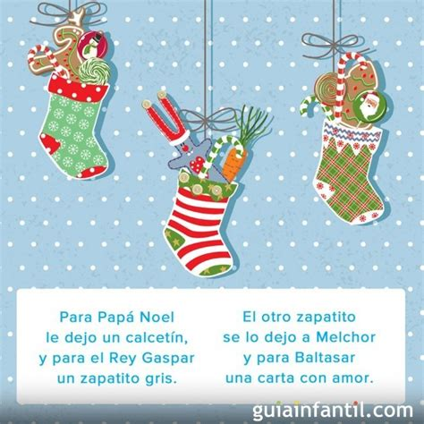 poesia de navidad cortas la papelera poema sobre el reciclaje