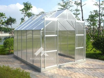 home greenhouse used in garden for sale hx65120 1 series