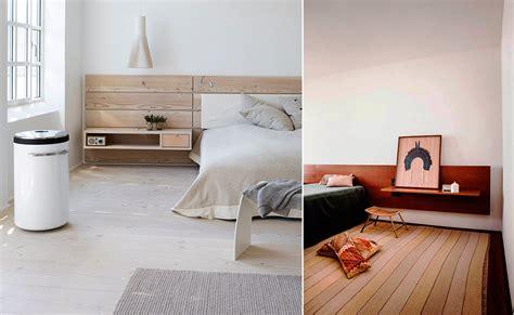 cabeceros de cama y mesitas de noche paco escriv 225 muebles aligera visualmente tu dormitorio