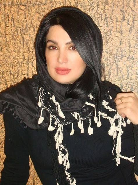 iranian woman hair cut photoes the 69 best images about iranian beauties on pinterest