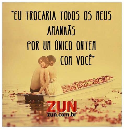 imagenes para whatsapp em portugues imagens de amor para whatsapp em portugues imagens whatsapp