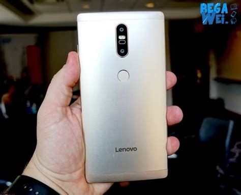Harga Lenovo Phab Plus harga lenovo phab 2 plus dan spesifikasi juli 2018