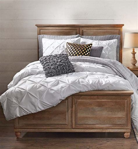 best bed sheets inspiration photo gallery homes alternative 2227 103 best images about best bets from bhg products at