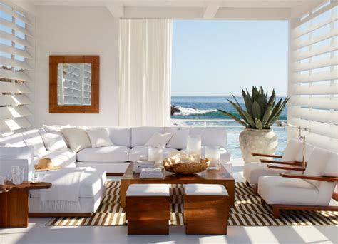 beach house furniture and interiors new ralph lauren furniture collection perfect way to outfit your beach house airows