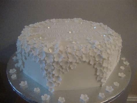 Photoset 2,033 of 15,949   Cake ideas   Pinterest