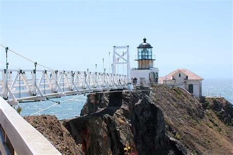 point bonita light house adventure awaits at point bonita lighthouse in the marin headlands marin mommies