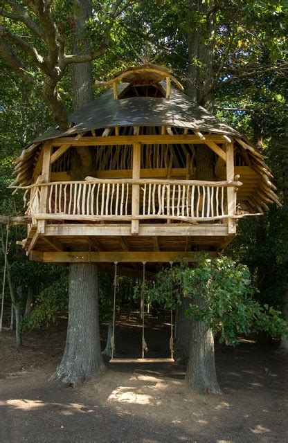 awesome tree house designs 17 amazing tree house design ideas that your kids will love style motivation