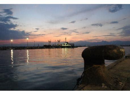 porto di corigliano intervac home exchange the original home exchange service