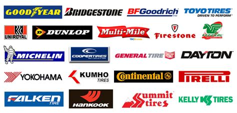 tyre sale new used tires coopersville oil change