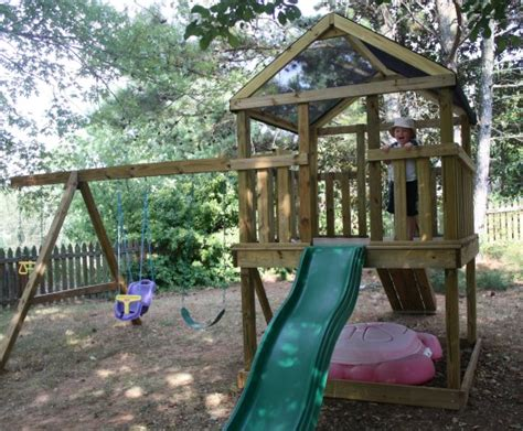 building a swing set from scratch building a swing set from scratch 28 images only from