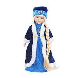 doll definition doll definition and meaning collins dictionary