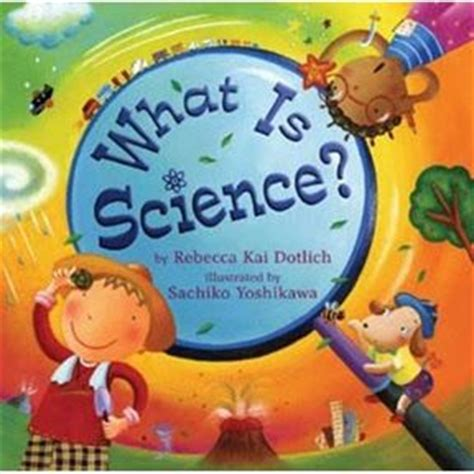 Science Library And Space Edisihardkover 219 best images about school library activities on